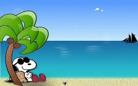 photo collection snoopy computer wallpapers desktop