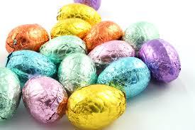 hunting for easter eggs in brussels nicole basaraba u0027s uni verse city