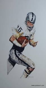 68 best cowboys images on pinterest cowboy baby dallas cowboys original sports art