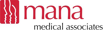 Arkansas travel logos images Mana medical associates of northwest arkansas logos download png
