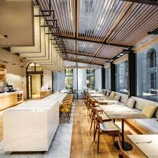 13 best luxury u0026 boutique hotels in prague tablet hotels