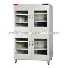 dry nitrogen storage cabinets dry nitrogen storage cabinets storage cabinet with drawers on wheels
