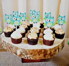 owl baby shower theme owl themed baby shower decorations and ideas baby shower