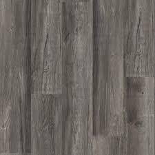 is vinyl flooring quality quality craft expressa 5 91 x 36 61 floating vinyl plank