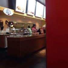 Kitchen Tables Houston by Zoës Kitchen 41 Photos U0026 108 Reviews Sandwiches 5779 San