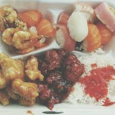 Buffet King Prices by Asian King Buffet 23 Photos Buffets 109 Commons Dr Franklin