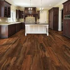 can you put vinyl plank flooring cabinets trafficmaster ultra wide 8 7 in x 47 6 in southern hickory