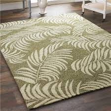 Discount Indoor Outdoor Rugs Marvelous Easy Living Indoor Outdoor Rug Easy Living Indooroutdoor