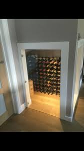 30 best modern wine cellar designs from around the world images on