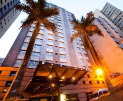 pergamon managed by accorhotels sao paulo brazil booking com