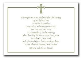 religious thank you cards religious invitation cards paperinvite