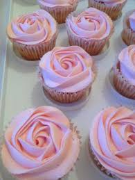 baby shower cupcakes baby shower cupcakes girly and babies