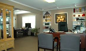 direct cremation cremation center of kansas city simple basic direct cremation