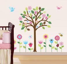 Flower Decoration For Bedroom Flower Decoration For Walls Design Port Bateaux Cassis Com