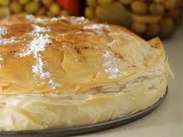 recette de cuisine marocaine en bastilla recettes de volailles cuisine marocaine