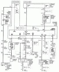 1989 honda civic alarm wiring diagram wiring diagram