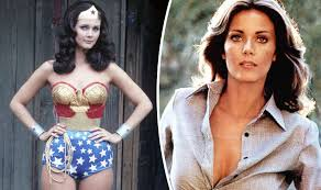 u0027ll original woman lynda carter