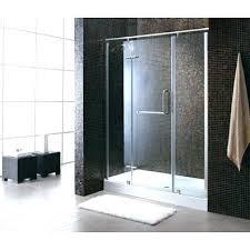 Kohler Shower Door Kohler Shower Door Parts Ideawall Co