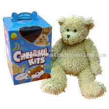 make your own teddy wholesale build your own teddy kit buy discount build your