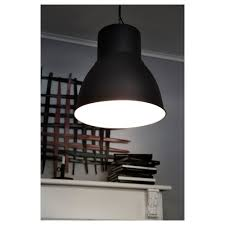 Ceiling Pendant Lights by Hektar Pendant Lamp Dark Gray 19
