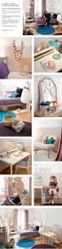 mobilier vintage enfant 18 best combles aménagés images on pinterest architecture home