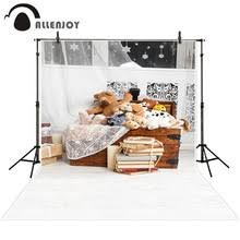 wedding backdrop book popular wedding backdrop book buy cheap wedding backdrop book lots