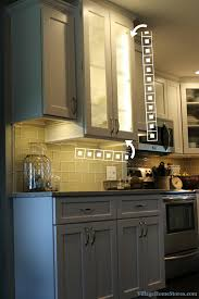 legrand under cabinet lighting system durian builders village home stores