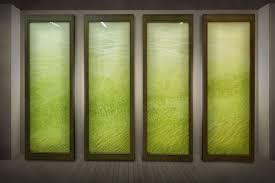 glass panel front door glass panel door