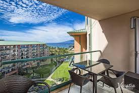 Honua Kai Floor Plans Studio Ocean View With Kitchen Honua Kai Resort U0026 Spa Maui