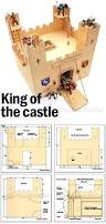 castle plans desk outstanding childrens desk plans pictures children u0027s picnic