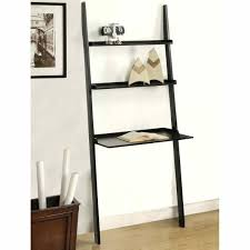 agustus bookcase with s plus rolling library ladder australia