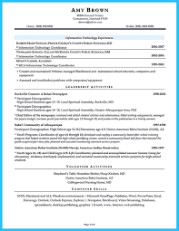 Assistant Principal Resume Sample by Sample Resume For A Principal