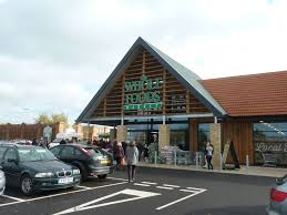 whole foods thanksgiving hours open whole foods market opens first retail park store in cheltenham