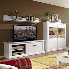 Schlafzimmer Beispiele Moderne Schlafzimmer Farben Alaiyff Info Alaiyff Info