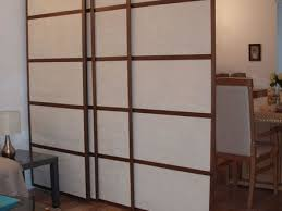 Large Room Divider 23 Living Room Divider Ikea 100 Living Room Partition Room