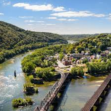 West Virginia Travel Guard images What to do in harpers ferry west virginia usa today