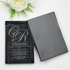 Marriage Card Design And Price Compare Prices On Acrylic Wedding Card Box Online Shopping Buy