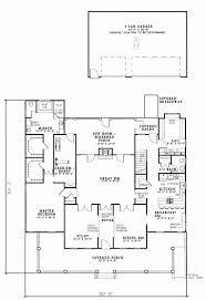 plantation home blueprints ideas hawaiian house plans harbine plantation home plan