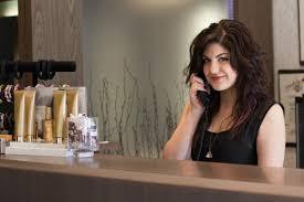 headstrong hair salon hair salon in lower makefield pa