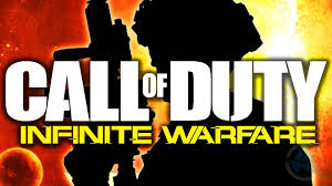 category games download hd wallpaper call of duty infinite warfare wallpapers 34 wallpapers