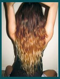 pictures of v shaped hairstyles 16 v shaped haircuts for long hair intended for encourage glamor