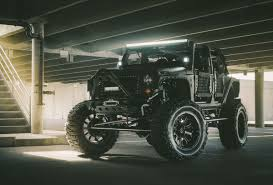 jeep mud the full metal jacket jeep wrangler w xd bomb wheels and nitto