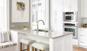 white kitchen cabinets orange walls the problem with your orange yellow floors