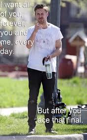 Hot Guy Memes - hot guy study memes image memes at relatably com