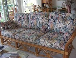 Change Upholstery On Chair by Lani U0026 Boyd Upholsteery Llc Re Upholstery Rattan Repair