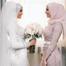 wedding dress muslimah nairobi s one stop muslimah bridal studio capital lifestyle