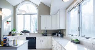 6 emerging kitchen storage design ideas for function 6 contemporary trends in kitchen design richards kitchens