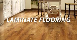 Laminate Flooring In Glasgow Welcome To Carpet Serve Carpets Laminate Flooring Wood