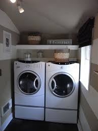 Small Laundry Room Decorating Ideas 42 Laundry Room Design Ideas To Inspire You