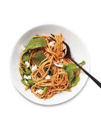 thanksgiving italian style italian vegetarian recipes martha stewart